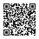 「無責任Memo(MT版)for Mobile」のQRコード